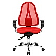 Topstar Sitness 15 Mesh Office Chair