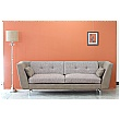 Summit Deco Two Seater Reception Sofa