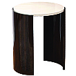 Aspetto Large Lamp Table