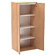 Nova Essential Office Cupboards