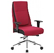 Icon Fabric Manager Chairs