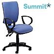Summit Tangent Task Chair