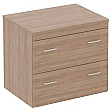 Elite Callisto Executive Side Filing Cabinets