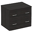 Elite Linnea Side Filing Cabinets