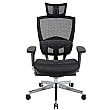 Parity Executive All Mesh Office Chair