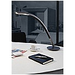 Spirit LED Desk Lamp