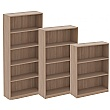 Elite Callisto Office Bookcases