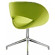 Komac Happy Swivel  Chairs