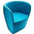 Komac Hula Tub Chair