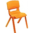 Postura Plus Classroom Chairs - Bulk Buy Offer