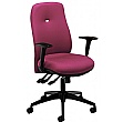 Summit Inflexion Executive Task Chair