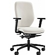 Boss Design Lily Office Chair LIL/2