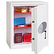 Phoenix 1180 Series Fortress Safes