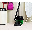 Numatic Harry Vacuum Cleaner HHR200