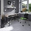 Mamba Home Office Laptop Desk