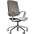 Boss Design Trinetic Task Chair II