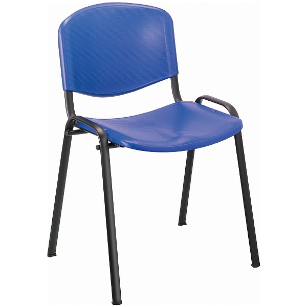 Club Canteen Chair