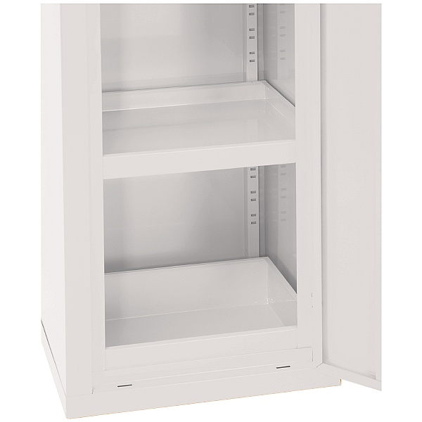 Extra Shelf (For Acid & Alkali Storage Cupboards)