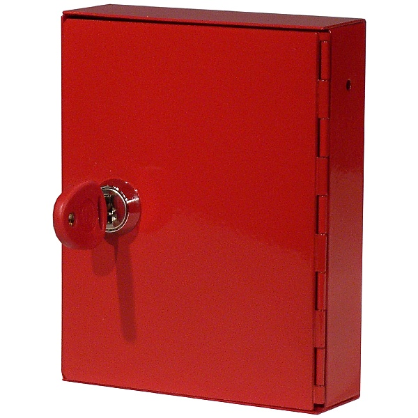 Securikey Solid Fronted Emergency Key Box