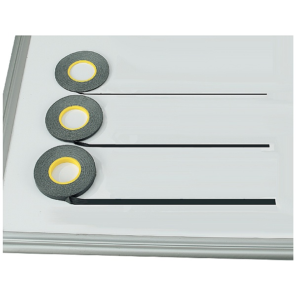 Adhesive Gridding Tape