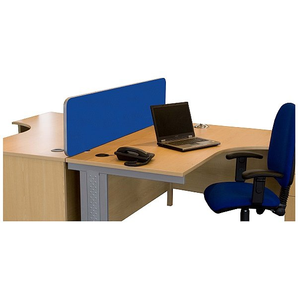 Braemar Universal Rectangular Desktop Screens