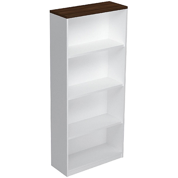 Presence Office Bookcases