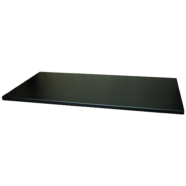 Presence Steel Shelf