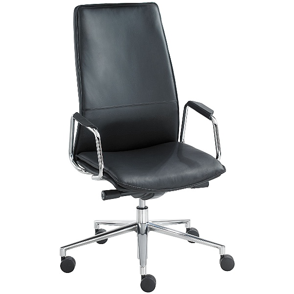 Ambient High Back Executive Chairs