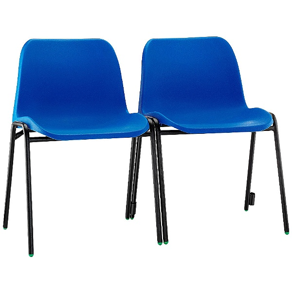 Affinity Linking Classroom Chairs