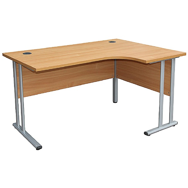 NEXT DAY Direct Ergonomic Desks