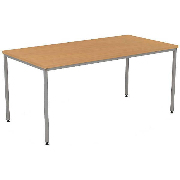 Alpha Plus Meeting Tables