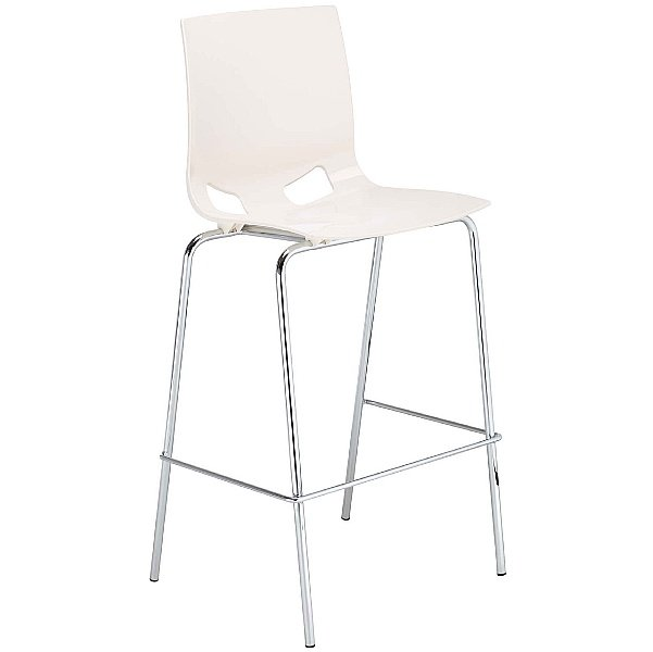 Garcia Designer Stacking Stool