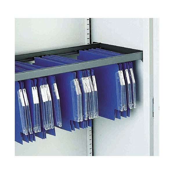 Silverline Kontrax & Executive Cupboards Universal