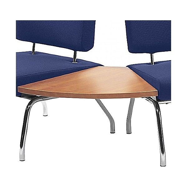 Connect 60 degree Linking Table