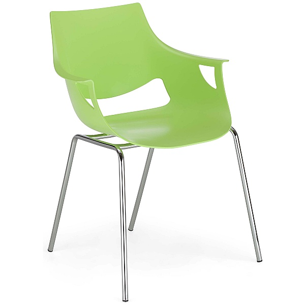 Fano Bistro Chair
