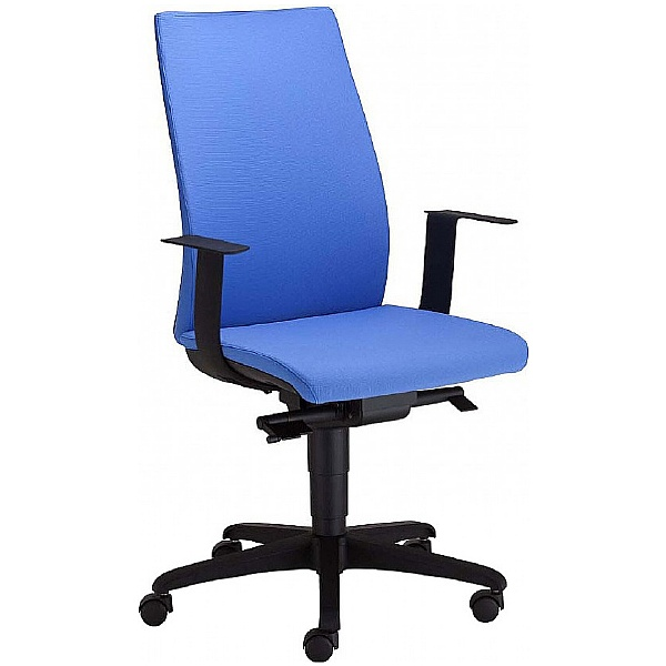 Intrata Manager Chair