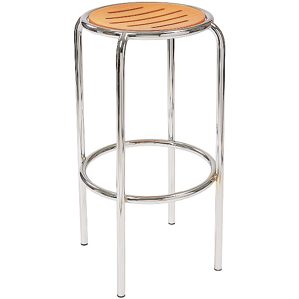 Ringo Cafe High Chair
