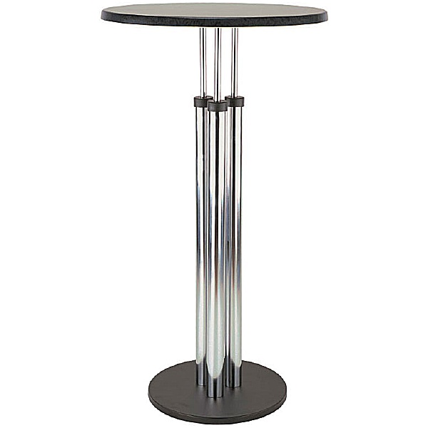 Chromus Tall Bistro Table