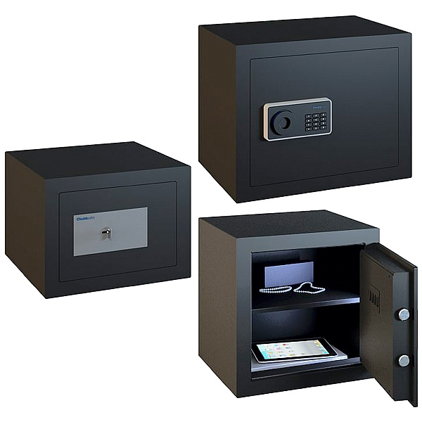 Chubbsafes Elements Water Safes