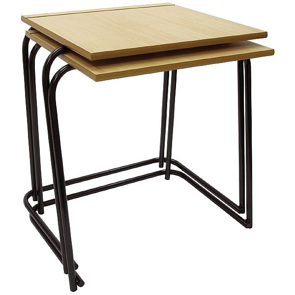 Scholar Nesting Exam Tables