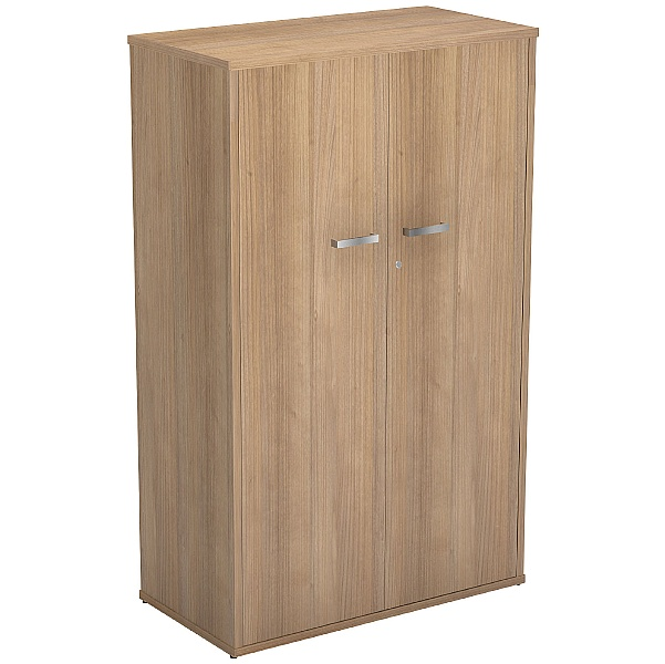 Interface System Storage Cupboards