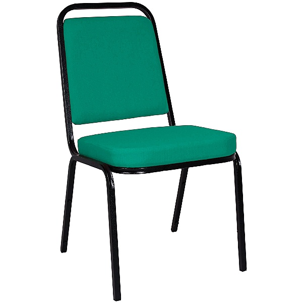 Royal Wide Banquet Chairs