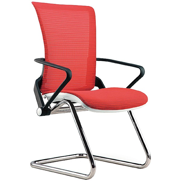 Lii Cantilever Conference Chairs