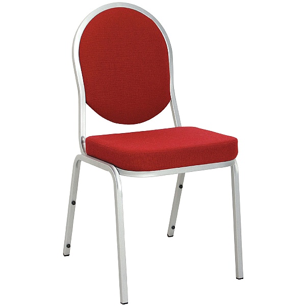 Royal Consort Chairs