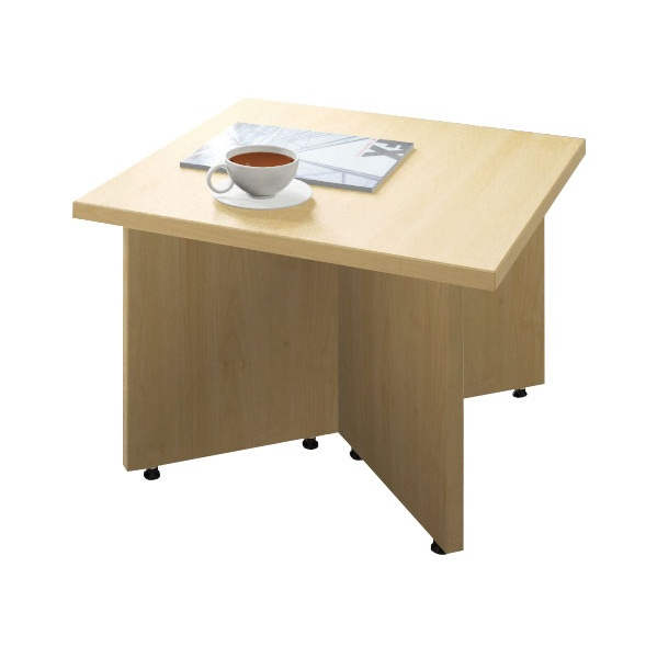 Sven X-Range Square Coffee Table