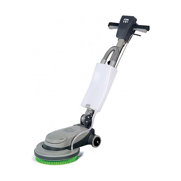 Numatic LoLine NLL332 Floorcare Machine