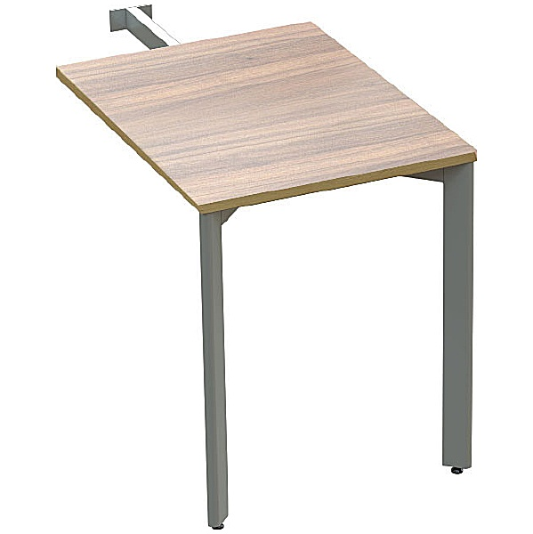Sven X-Range Bench Side Extension Table