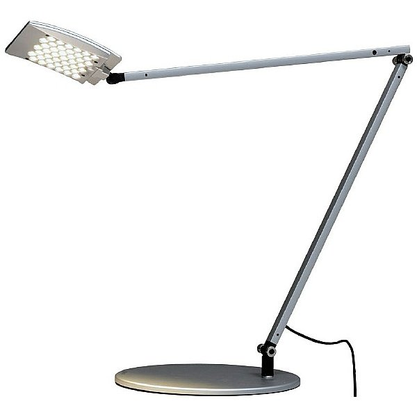 Koncept Mosso™ LED Task Light