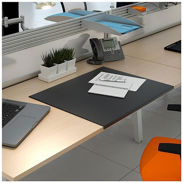 Elite Linnea Executive Desktop Mat