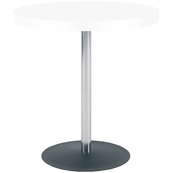 Lena Heavy Duty Melamine Bistro Table